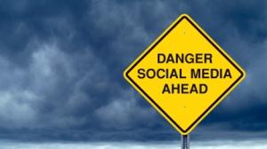 afraid-social-media-lesonsky-open-forum-432