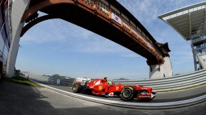 F1-Fansite_com-25202012-2520HD-2520Wallpapers-2520F1-2520GP-2520Korea_04