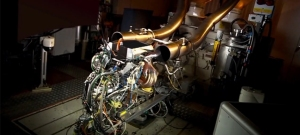 Renault-Sport-F1-Engine-Test