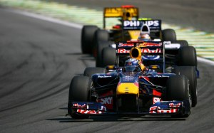 brazil-photo-f1-wallpaper-2010-3
