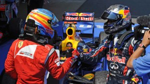 F1-Fansite_com HD Wallpaper 2011 Spain F1 GP_29