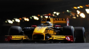 Grand_Prix_Monaco_2010_Wallpapres_laba.ws