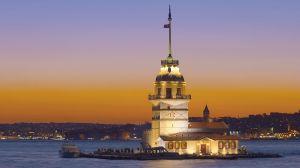 kulesi-istanbul-turkey_1920x1080_48702