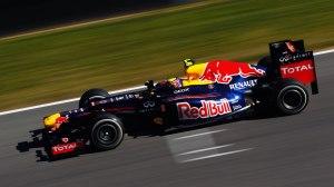 of-f1-race-car-nice