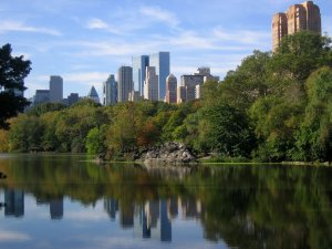 central_park__nyc