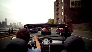 stock-footage-new-york-circa-june-pov-time-lapse-convertible-driving-circa-june-in-new-york-city