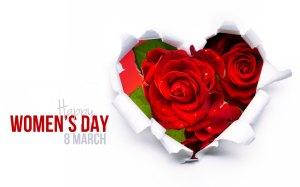 women' s day