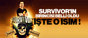 2014-survivorin-birincisi-belli-oldu-birinci-kim-oldu-buyuk-final086698964e9b918a0188