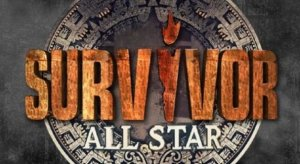 survivor_all_star_2015_2_bolum_full_hd_23_subat_2015_seyret_h285833_ba861