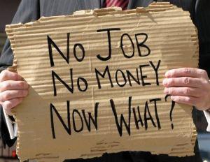Financial-Crisis-1