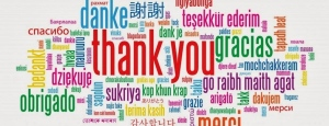 thank-you-wordle-in-multiple-languages