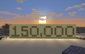 The-Sun-Rises-on-150000